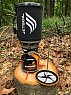 photo: Jetboil Sumo Cooking System