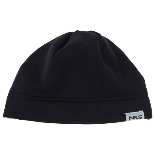 photo: NRS WaveLite Beanie winter hat