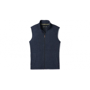 Smartwool Hudson Trail Fleece Vest