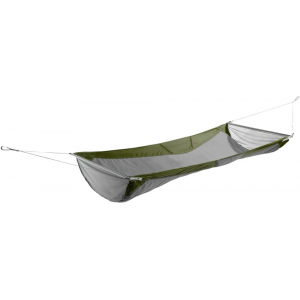 Eagles Nest Outfitters SkyLoft