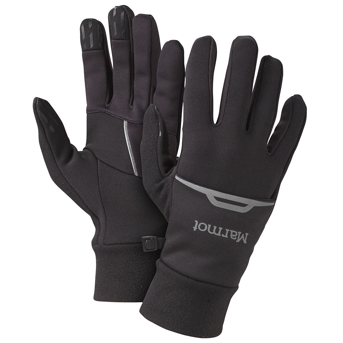 Marmot Midweight Trail Glove