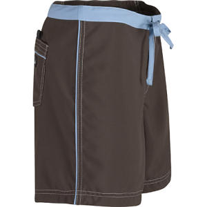 Sickle Vista Board Short
