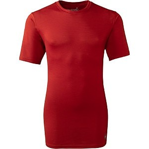 photo: Smartwool Microweight Tee base layer top