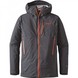 Waterproof Jacket Reviews - Trailspace.com