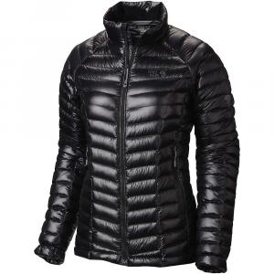 photo: Mountain Hardwear Women's Ghost Whisperer Down Jacket down insulated jacket