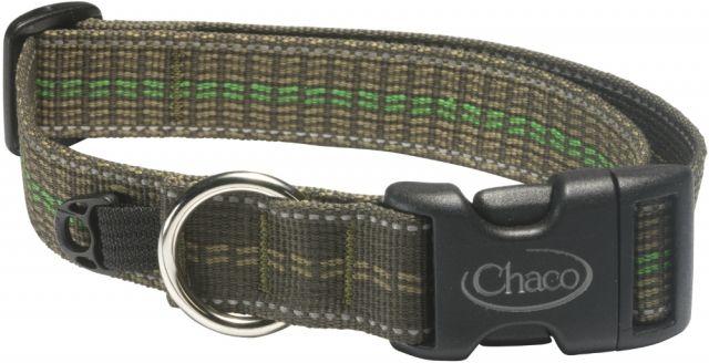 Chaco Dog Collar