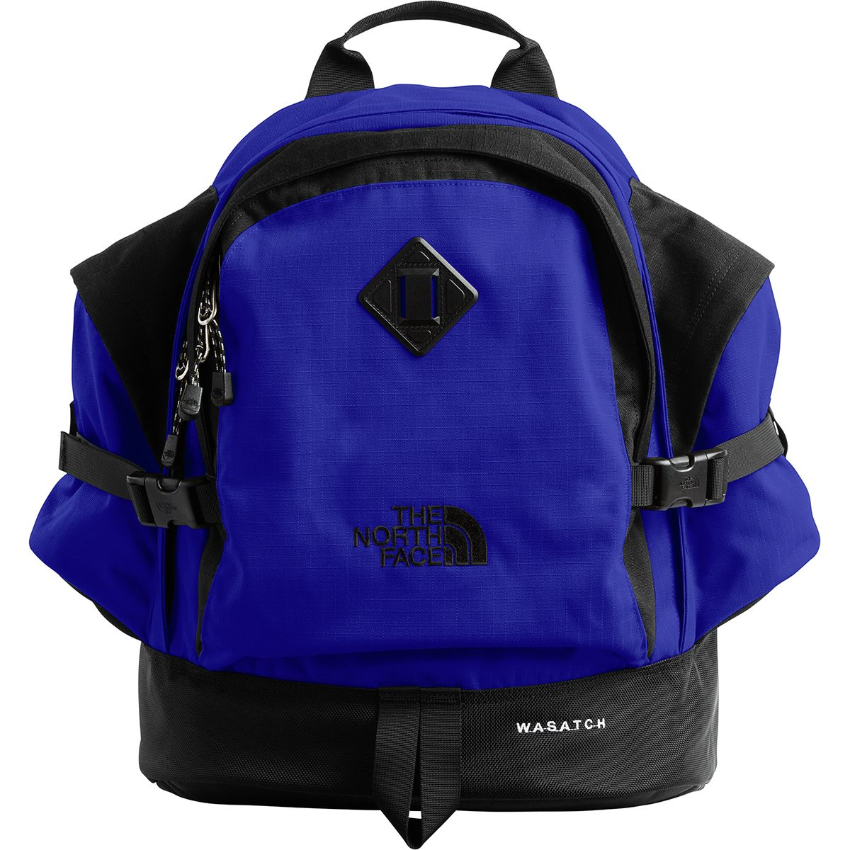 The North Face Wasatch Reissue 35L