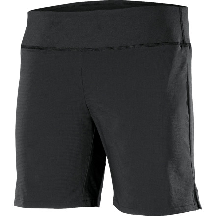 photo: Isis Corsa Short active short