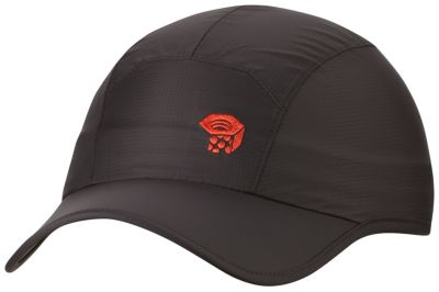 Mountain Hardwear Plasmic EVAP Baseball Cap