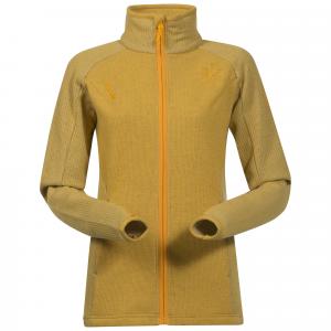Bergans Cecilie Wool Jacket