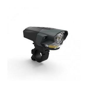 Nebo Sports ARC250 Pro Bike Light