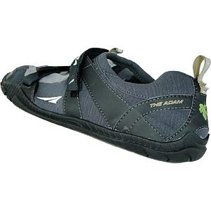 photo: Altra Adam barefoot / minimal shoe