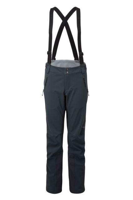 Rab Ascendor Pants
