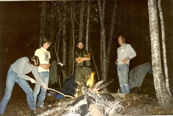 Harpers-Creek-Pisgah-with-Bob-SMALLER-TW