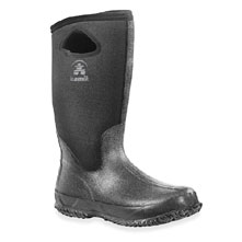 Kamik Renee Boots