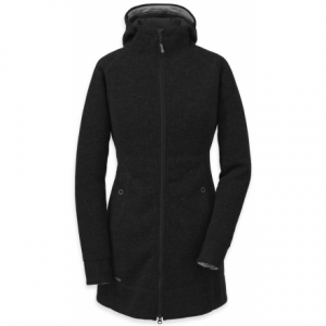 Outdoor Research Salida Long Hoody