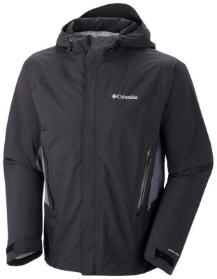 Columbia Pour Osity Stretch Jacket