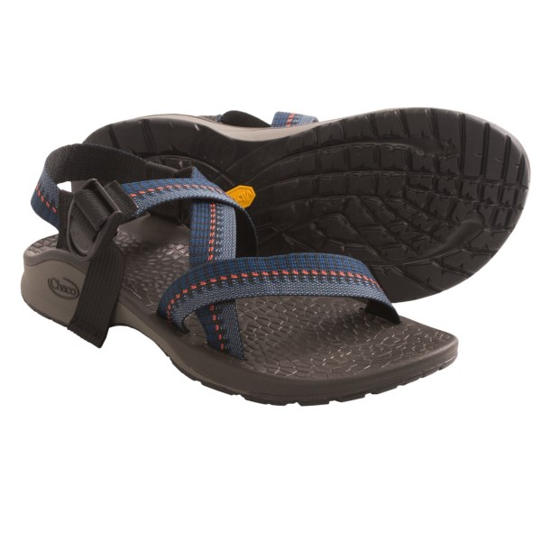 Chaco Updraft Genweb