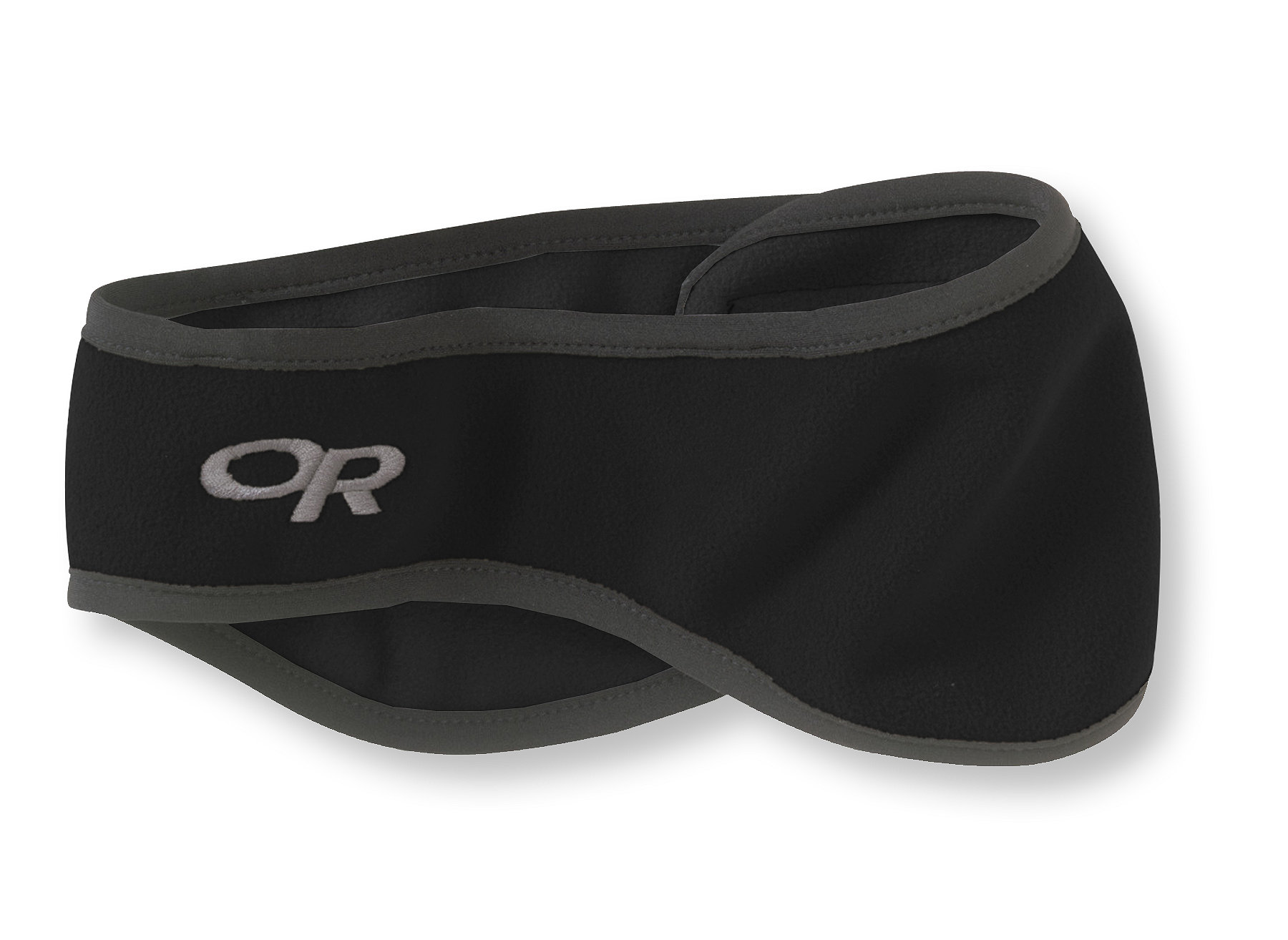 Outdoor Research Ear Band