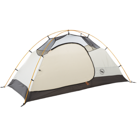 photo: Big Agnes Fairview 1 three-season tent
