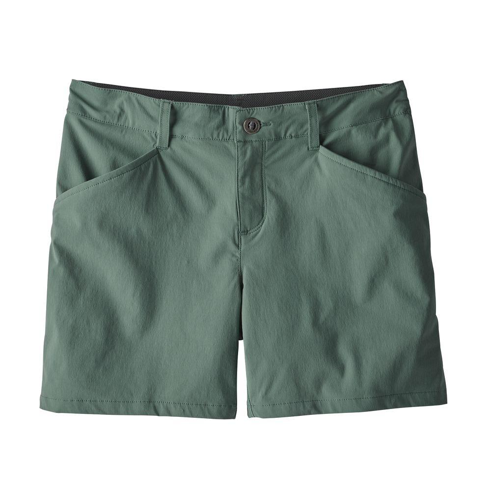 Patagonia Quandary Shorts