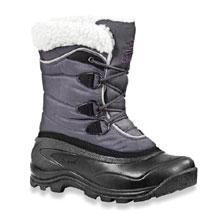Kamik Snowmass Boots