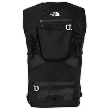 photo: The North Face Powder Guide Vest vest
