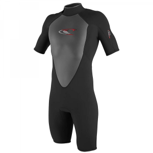 photo: O'Neill Hammer Spring Wetsuit wet suit