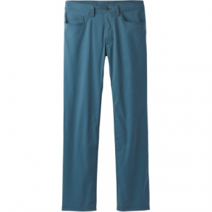 prAna Brion Pants