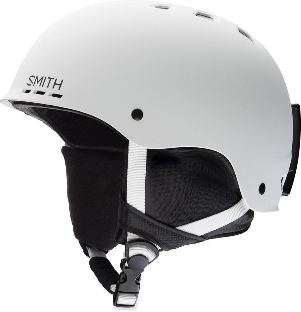 Smith Holt