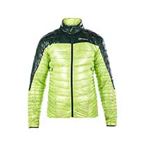 Berghaus Ramche Hyper Jacket