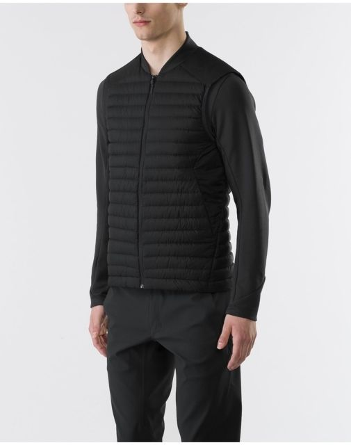 Arc'teryx Veliance Conduit LT Vest