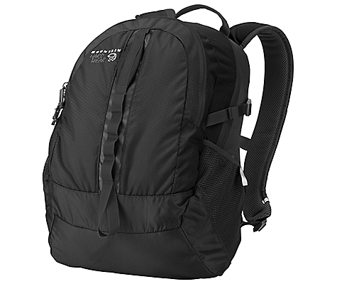 Mountain Hardwear Lander