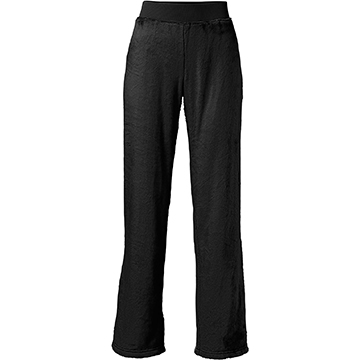 The North Face Osito Pant