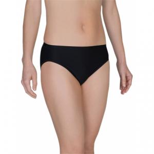 photo: ExOfficio Give-N-Go Bikini Brief boxers, briefs, bikini