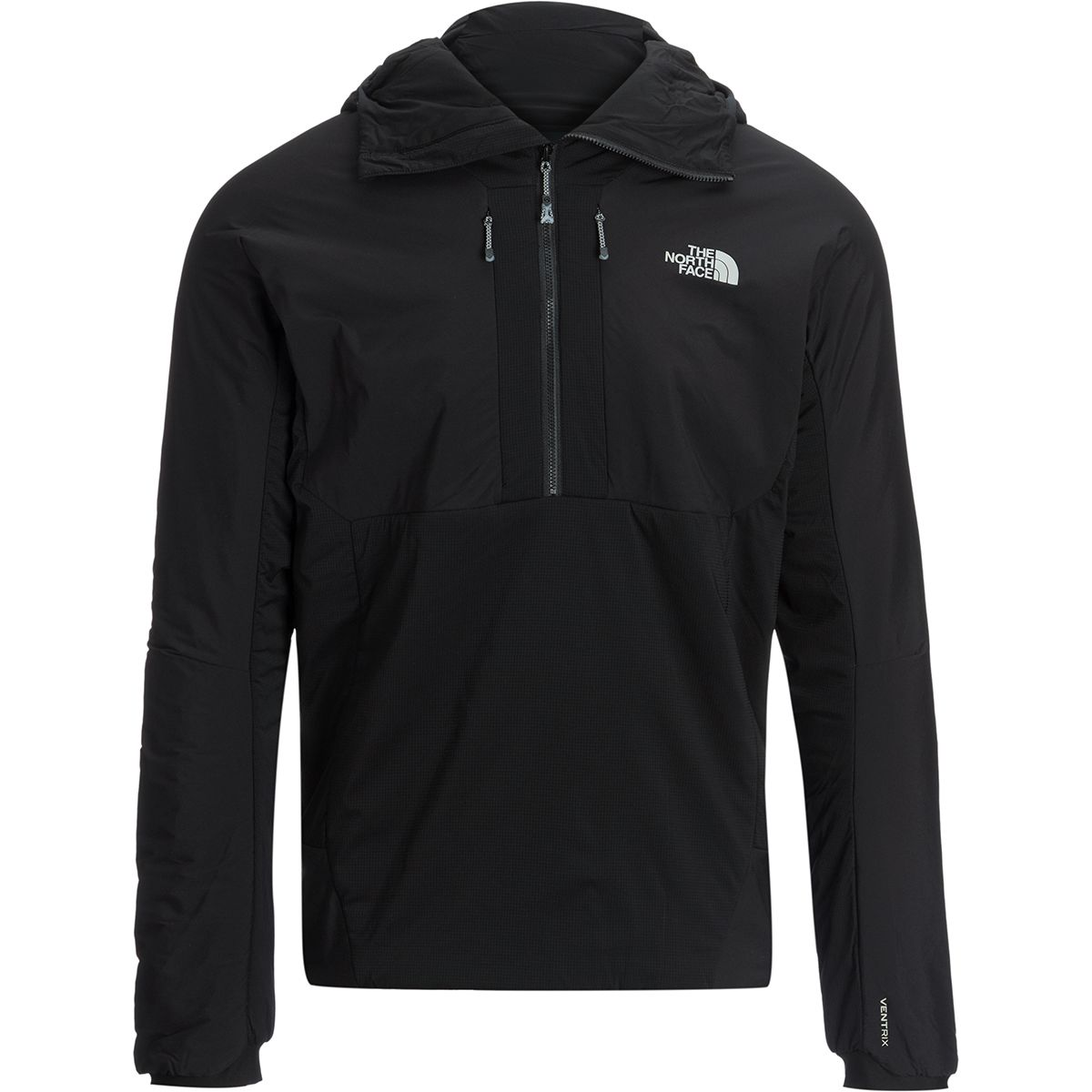 The North Face Summit Expedition L3 Ventrix 1/2 Zip Hoodie