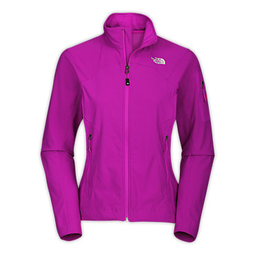 The North Face Apex Elixir Jacket