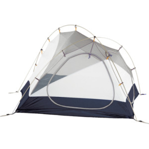 photo: Sierra Designs Hyperlight 3 three-season tent