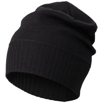Mountain Hardwear Mountain Guide Beanie