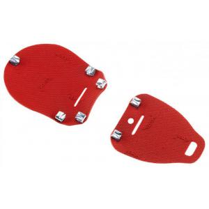 photo: CAMP Anti-Balling Plate crampon accessory