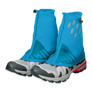 photo: Outdoor Research Stamina Gaiter gaiter