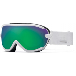 photo: Smith Virtue goggle