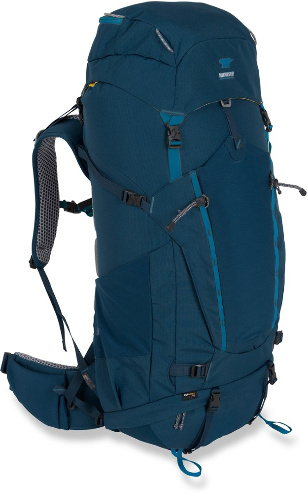 Mountainsmith Inca 45