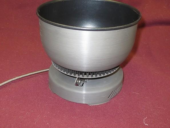 on-Etapower-stove-1.jpg