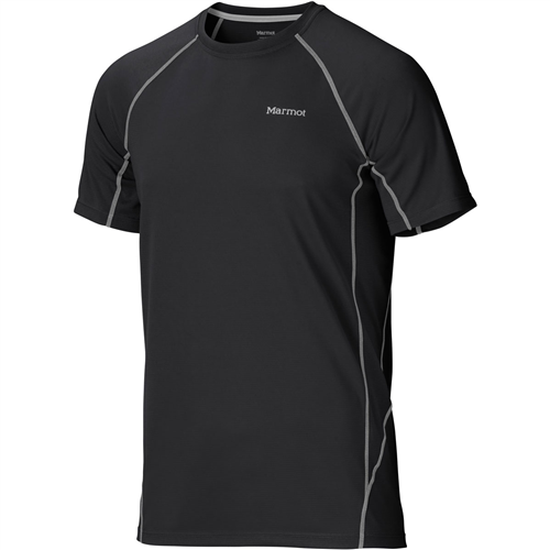 Marmot ThermalClime Sport SS Crew