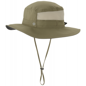 photo: Columbia Men's Bora Bora Booney sun hat
