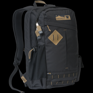 photo: Mountainsmith Divide daypack (under 2,000 cu in)