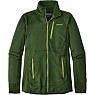 photo: Patagonia Men's R2 Jacket