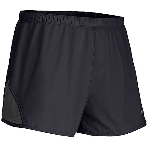 photo: Marmot Speed Shorts active short