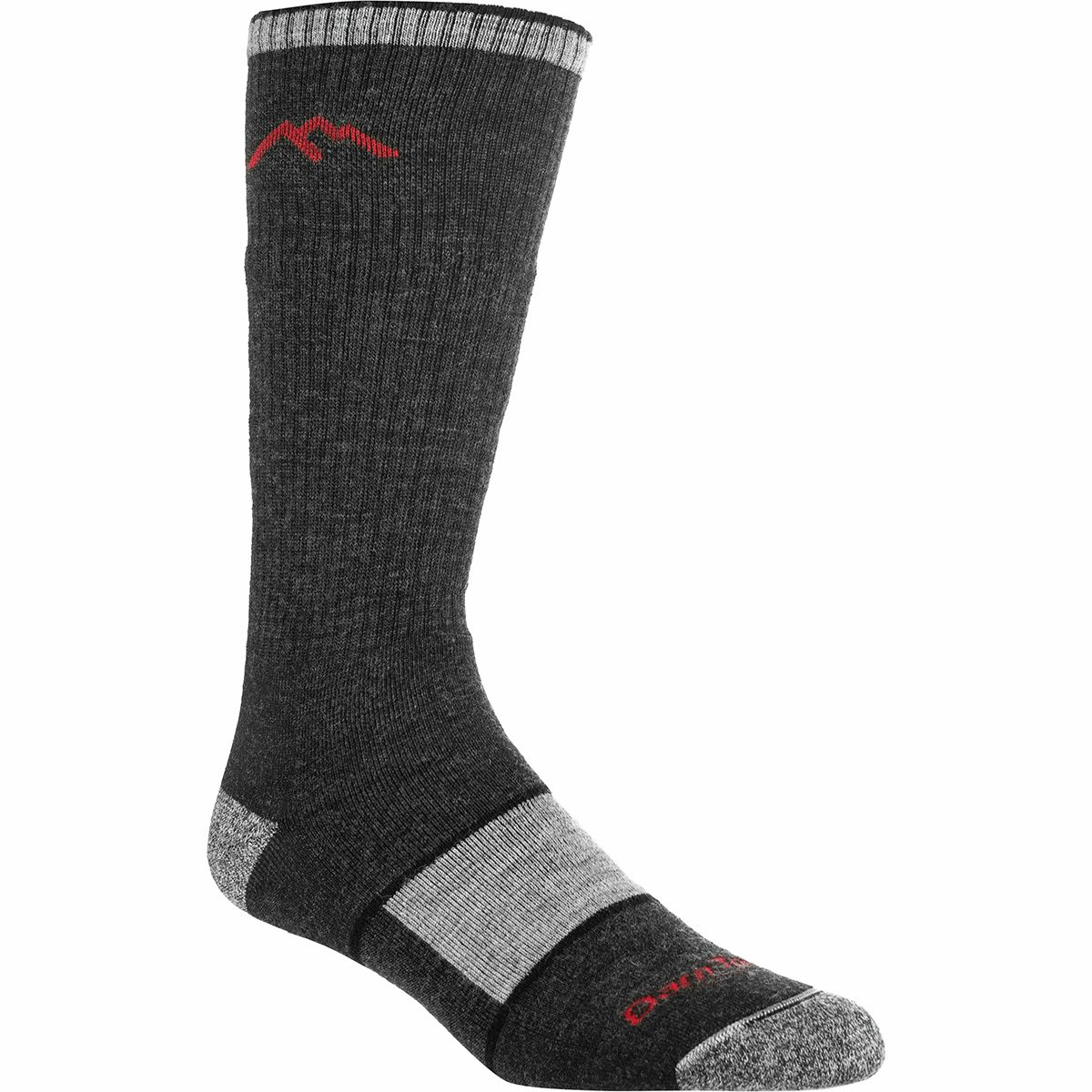 Darn Tough Merino Boot Sock Full Cushion